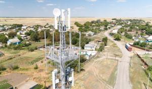 Аналитики назвали темпы строительства сети Tele2 беспрецедентными.