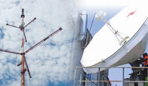 Российская телевизионная и радиовещательная сеть (РТРС).