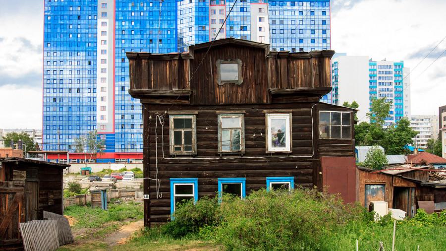 Главные события 2019 года в объективе фотокорреспондентов altapress.ru