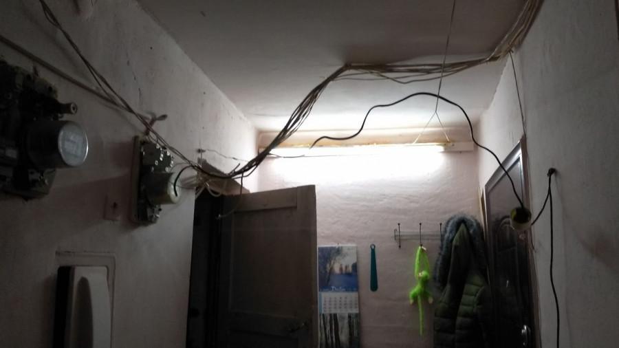 Дом на ул. Дзержинского, 27