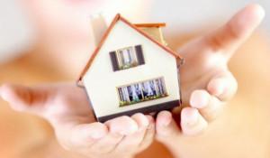 Оформить сделку с недвижимостью можно дистанционно.