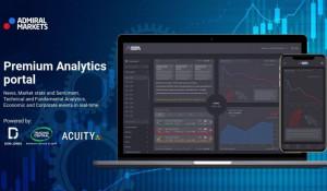 Premium Analytics — новый статистический портал.