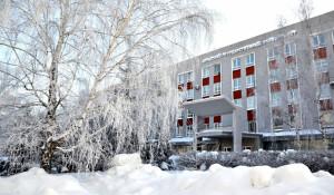 АлтГУ организует акцию «Профнавигатор».