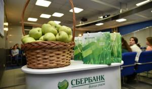 Сбербанк провел в Барнауле лекцию по финансовым инструментам.