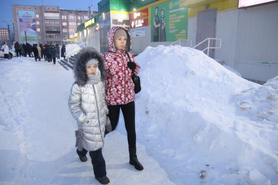 Как губернатор Томенко съездил в южные районы края