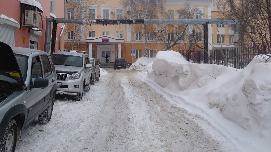 Ленина, 26.