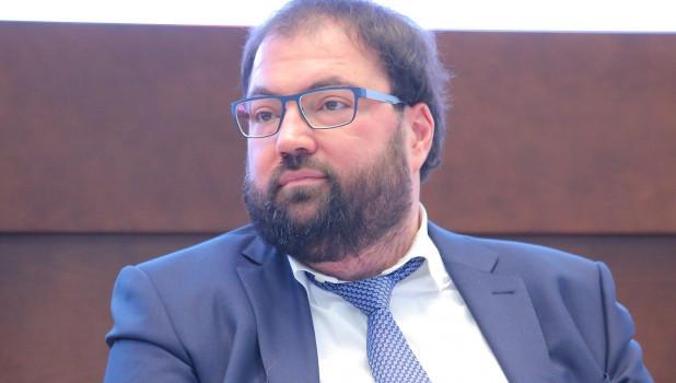 Российские министры увеличат число заместителей