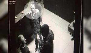 Полиция просит помощи в поиске мужчины.