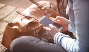 «МегаФон» запустил собственную платформу «МегаФон Облако».