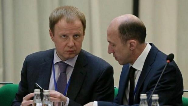 Глава Алтая проведет прямую линию с жителями по примеру Путина