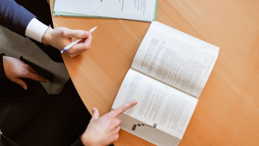 «МегаФон» поделится собственной экспертизой на маркетплейсе «МегаФон Образование».
