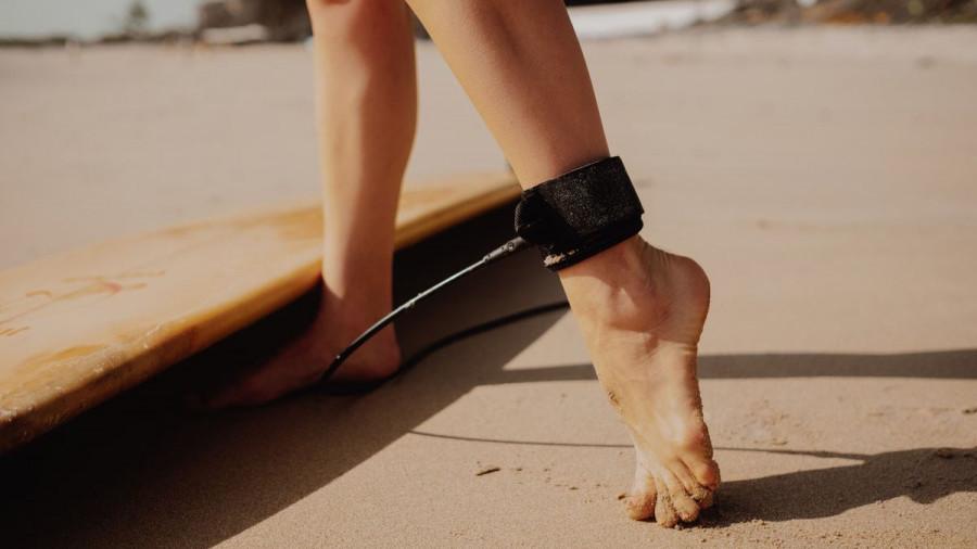 """Школа сёрфинга """"Extreme point"""""""