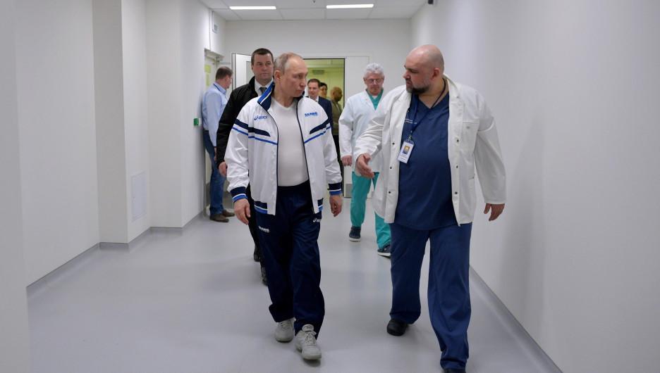 """""""Внезапно"""": Лавров, Шойгу и Проценко не пойдут в Госдуму"""