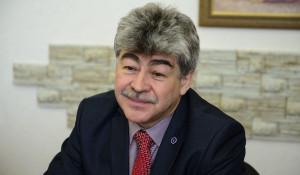 Владимир Графеев.