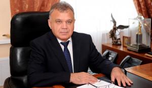 Виктор Ширнин.