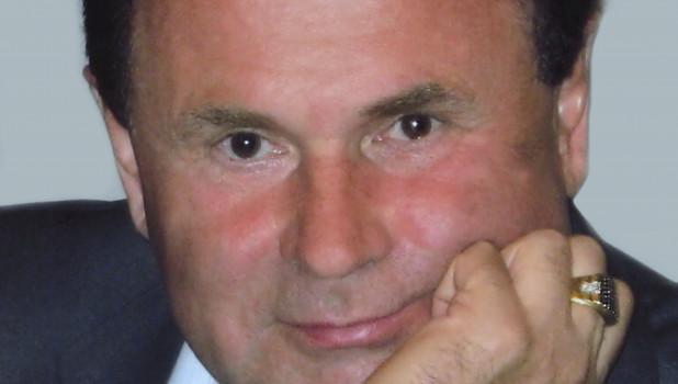 Александр Черемисин.