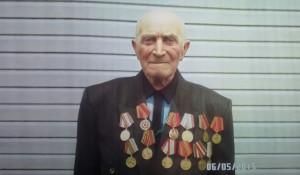 Прокудин Владимир Федорович.