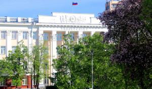 АлтГУ организовал международную онлайн-конференцию «Вторая мировая война: правда во имя мира».