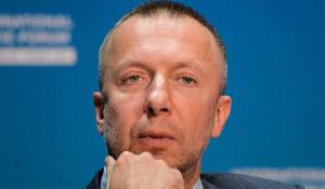 Дмитрий Босов.