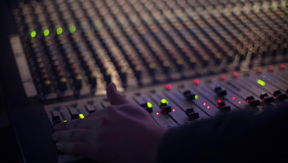 Более 10 миллионов просмотров собрало в YouTube выступление Little Big на Радио ENERGY.