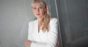Ольга Колтунова, коммерческий директор по развитию корпоративного бизнеса в регионе Восток ПАО «ВымпелКом».