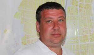 Михаил Одокиенко.