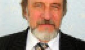 Николай Коробейников