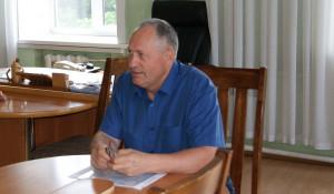 Владимир Трухин.