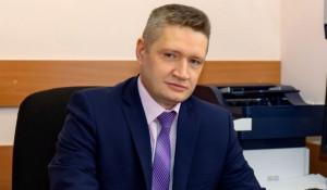 Евгений Журавлев.