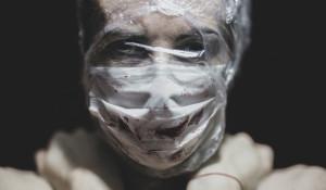 Пандемия. Вирус