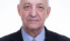 Григорий Стецов