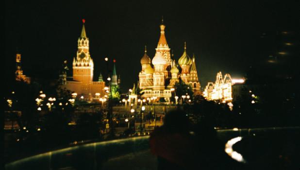 Лидеров и аутсайдеров по доверию губернаторов назвали в Кремле