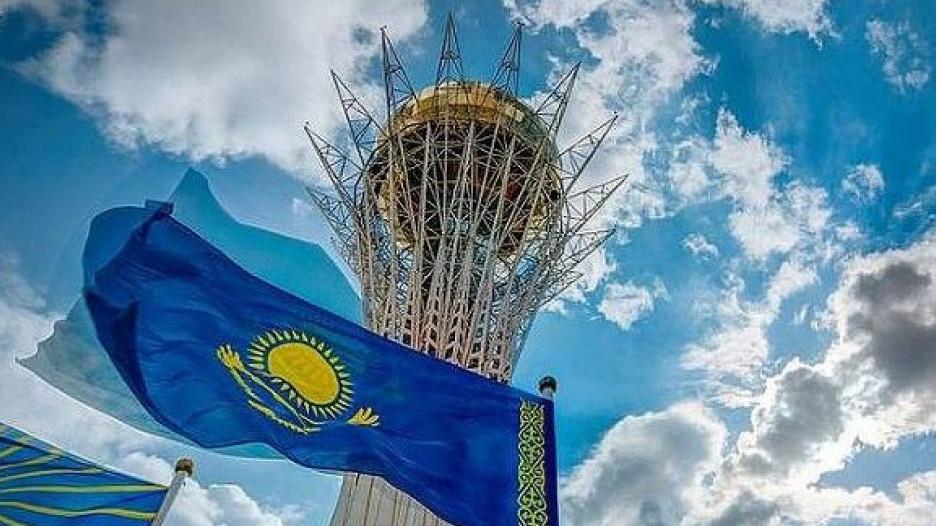В Казахстане возрос спрос на микрокредиты.