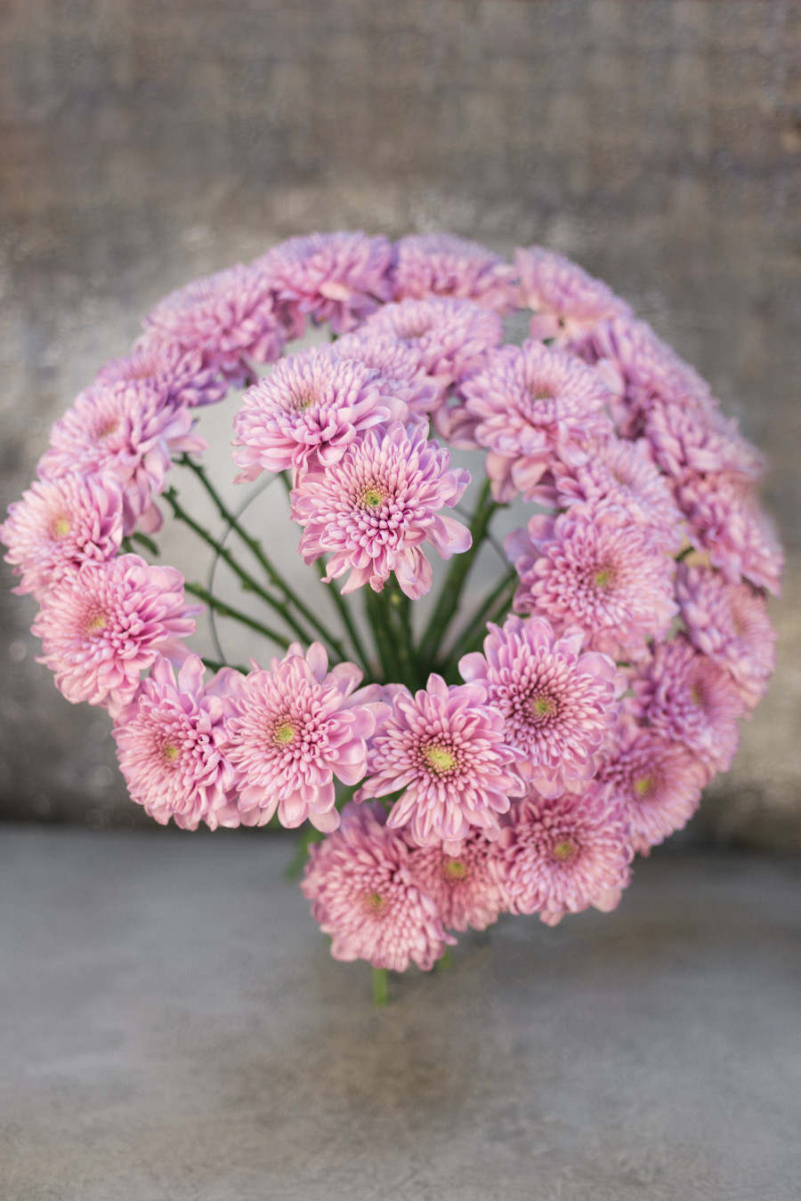 Цветочные композиции и букеты Татьяны Бородиной.