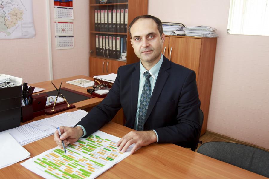 Игорь Штайнепрайс