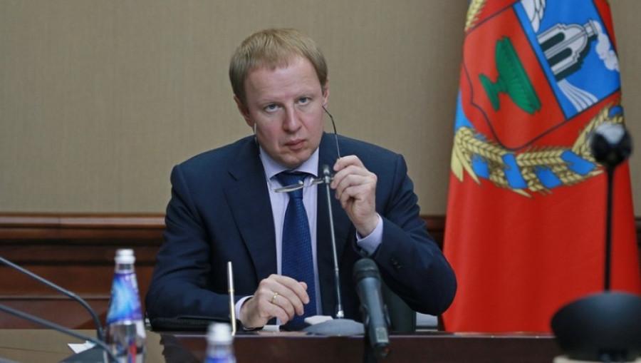 """Томенко занял""""хорошие и не очень"""" позиции в рейтингах по негативным и позитивным упоминаниям"""