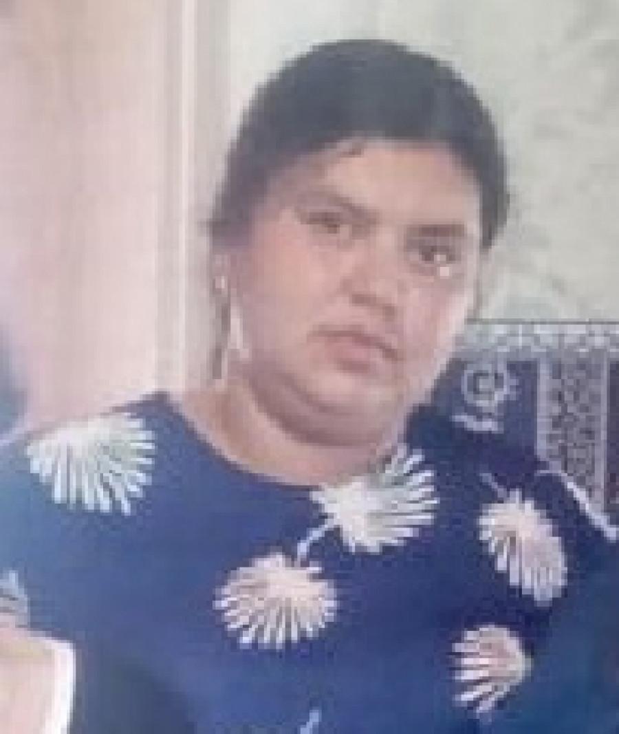 В Камне-на-Оби ищут пропавшую мать с шестью детьми