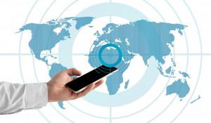 Клиентам банка «Открытия» доступен новый сервис – виртуальная таможенная карта платежной системы «Таможенная карта».