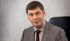 Александр Ященко.