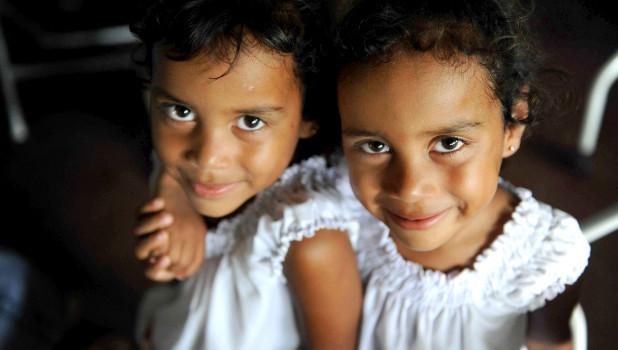 Россия выделила на улучшение школьного питания в Кубе и Никарагуа 10 миллионов долларов