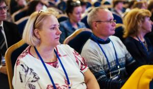 Всероссийская научно-практическая конференция образовательных центров Фонда Андрея Мельниченко