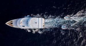 Лодка, катер. Яхта.