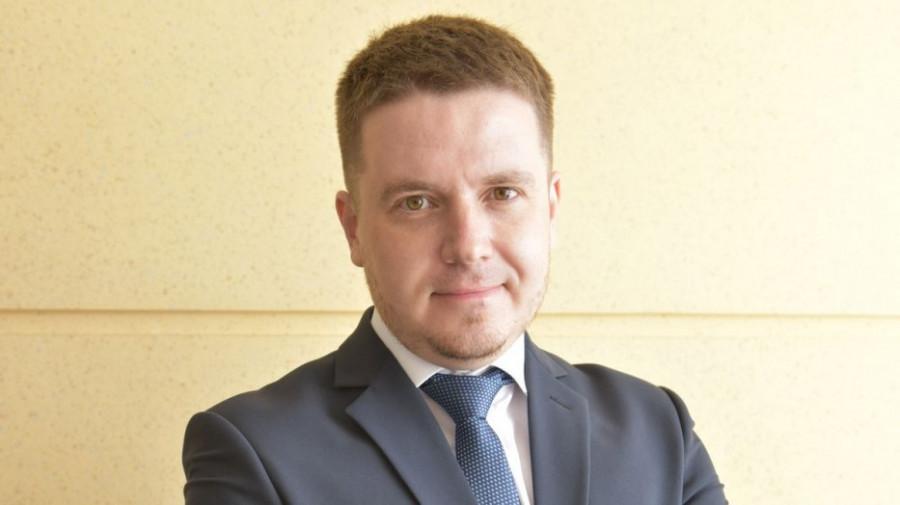 Евгений Ноздрачев.