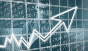 Инвестиции – это длительный процесс с долгосрочными целями.