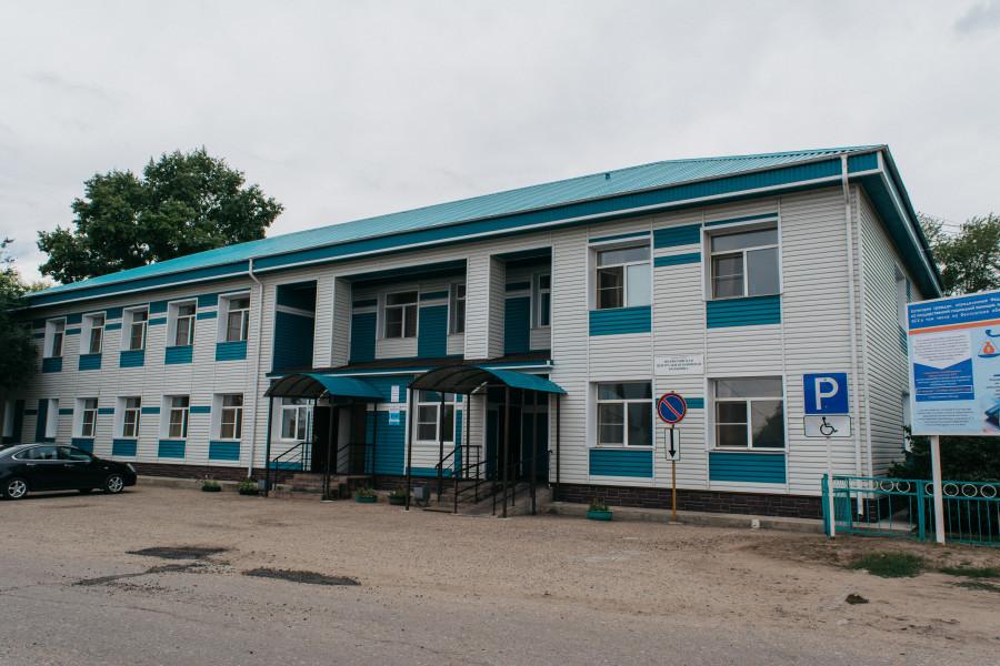 «Мы в теме». В правительстве края разъяснили сложную ситуацию в Волчихинском районе