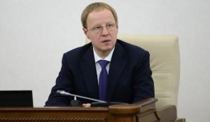 Сессия АКЗС 27 августа 2020 года. Виктор Томенко.