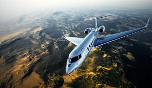 Развеиваем самые популярные авиационные мифы.