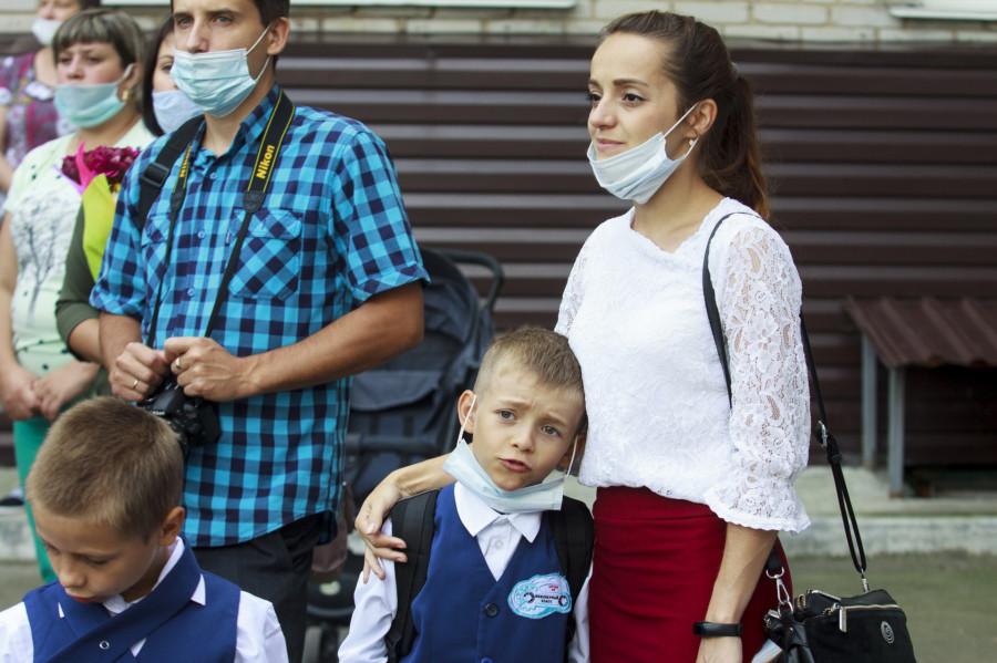 «Ложись и помирай». Жители Алтайского края бьют тревогу и просят Томенко «починить» минздрав