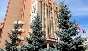 Опорный АлтГУ приглашает школьников в «Яндекс.Лицей».