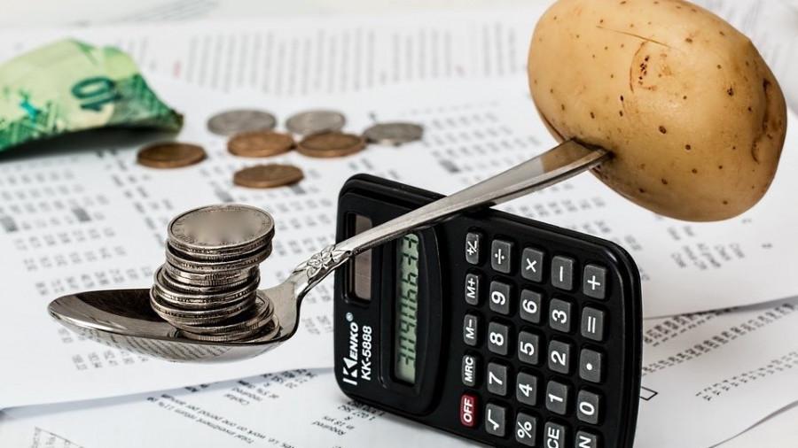 Что такое базовый доход и поможет ли он вытащить из нищеты жителей России? За и против